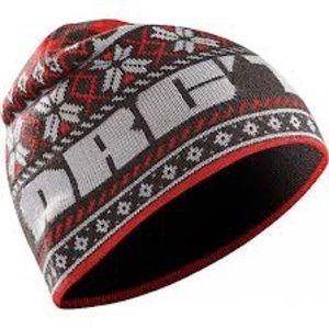 Arc'teryx - Nordiq Hat